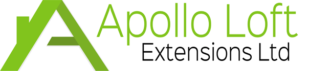 Apollo Loft Extensions