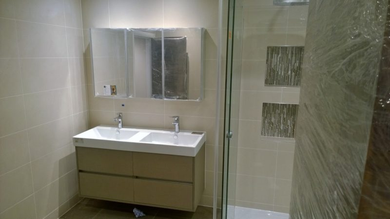 Bathroom fitting north london shower ideas solutions north london