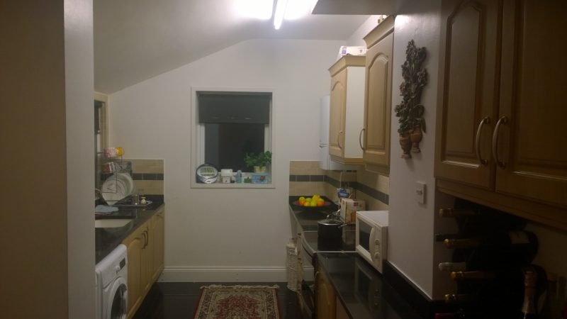 Kitchen Fitting images photos north finchley