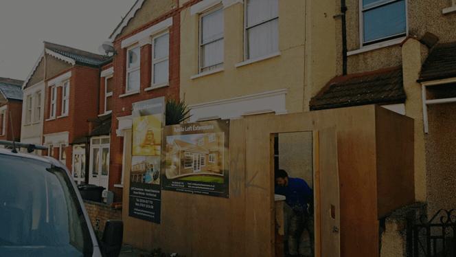 apollo loft conversion north london